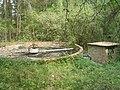 Whitevane water treatment - geograph.org.uk - 429986.jpg