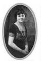 Who's who Among the Women of California (1922) - Evelyn McGarry.png