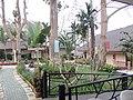 Wiang, Chiang Khong District, Chiang Rai 57140, Thailand - panoramio (22).jpg
