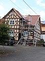 Wichtshausen-Lindenplatz4.jpg