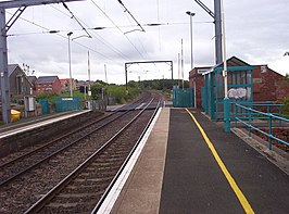 Widdrington railway station 1.jpg