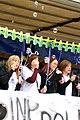 Wielka Parada Studentów Juwenalia Warszawskie 2009 (3536747460).jpg
