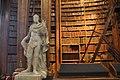 Wien, Österreichische Nationalbibliothek, Prunksaal (1726) (27870054799).jpg