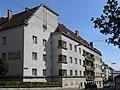 Wien-Penzing - Somogy-Hof II.jpg