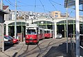 Wien-wiener-linien-sl-30-1056644.jpg