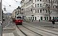 Wien-wiener-linien-sl-5-937387.jpg