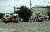 Wien-wvb-sl-8-e1-562457.jpg