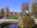 Wien10Volksgarten17.JPG