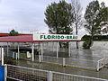 Wien - Hochwasser Juni 2013 - Florido-Bräu.jpg