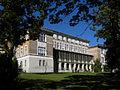 Wien - Steinhof - Pavillon 18.jpg
