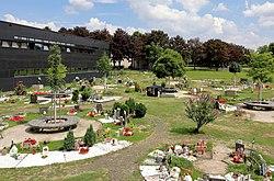 Wien - Tierfriedhof (2).JPG