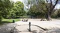 Wien 10 Waldmüllerpark b.jpg