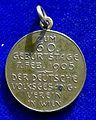 Wien 1905, Jugendsti-Medaille Josef Pommers 60. Geburtstag, Rückseite.jpg