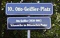 Wien 2009.08.15 190208.jpg