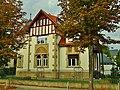 Wiener Straße 81 96626815.jpg