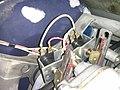 Wig wag solenoid in a washing machine.jpg