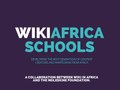 WikiAfrica Schools Project introduction.pdf
