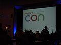 WikiCON167784.jpg