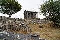 WikiConference Yerevan 2013 159.JPG