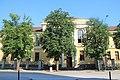Wiki Šumadija VII Gornji Milanovac 877.jpg