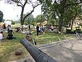Wiki World's Fair Island 47.JPG
