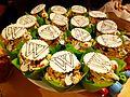 Wiki cupcake - Wikipedia Day 2017.jpg