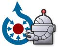 Wikicommons Bots.png
