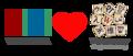 WikidataLovesWiktionary.png