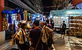 Wikiencuentro fotográfico, Wikimania 2013, Hong Kong, 2013-08-12, DD 02.JPG