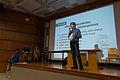 Wikimania 2013 by Ringo Chan 197.jpg