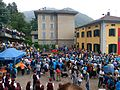 Wikimania 2016 Deryck day 3 - 17.jpg