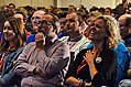 Wikimania 2017 by DasMonstaaa - (40).jpg