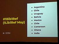 Wikimania 2018 by Samat 056.jpg