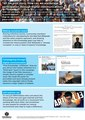 Wikimania Poster Participation through Digital Communication.pdf