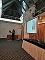 Wikimedia CEE Meeting 2019 06.jpg