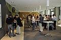 Wikimedia Conference 2011 (DerHexer) 2011-03-26 067.jpg