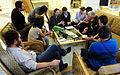 Wikimedia Conference 2013-04-18 30.JPG