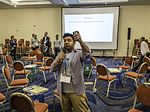 Wikimedia Conference 2017 – 202.jpg