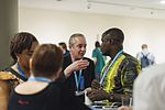 Wikimedia Conference 2017 by René Zieger – 306.jpg