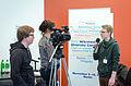 Wikimedia Diversity Conference 2013 72.jpg