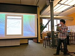 Wikimedia Metrics Meeting - March 2014 - Photo 16.jpg