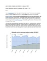 Wikimedia Readership metrics for the timespan until January 1, 2017.pdf