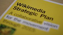 Файл: Wikimedia Strategic Plan.ogv