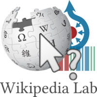 Wikipedia-Lab.png