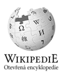 Wikipedia-logo-v2-cs.png