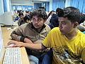 Wikipedia Academy - Kolkata 2012-01-25 1448.JPG