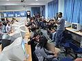 Wikipedia Academy - Kolkata 2012-01-25 1470.JPG