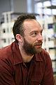 Wikipedia Academy Forschungsbibliothek 2006 (34).jpg