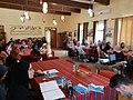 Wikipedia Education programe of palestine1.jpg