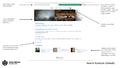 Wikipedia Search April 2015.png